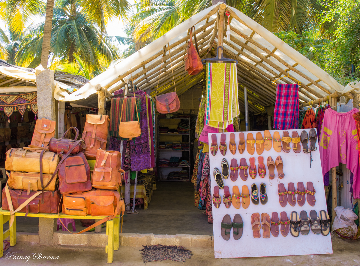 handmade local stores
