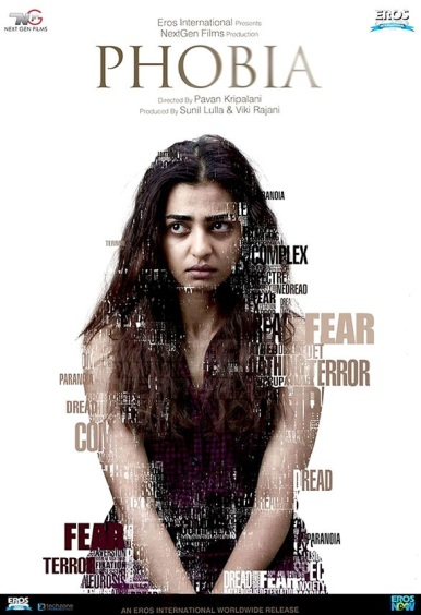 'Phobia'_first_look_poster.jpg