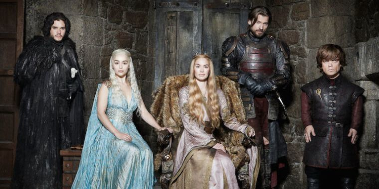 gallery-1466194935-landscape-1458744326-game-of-thrones-cast