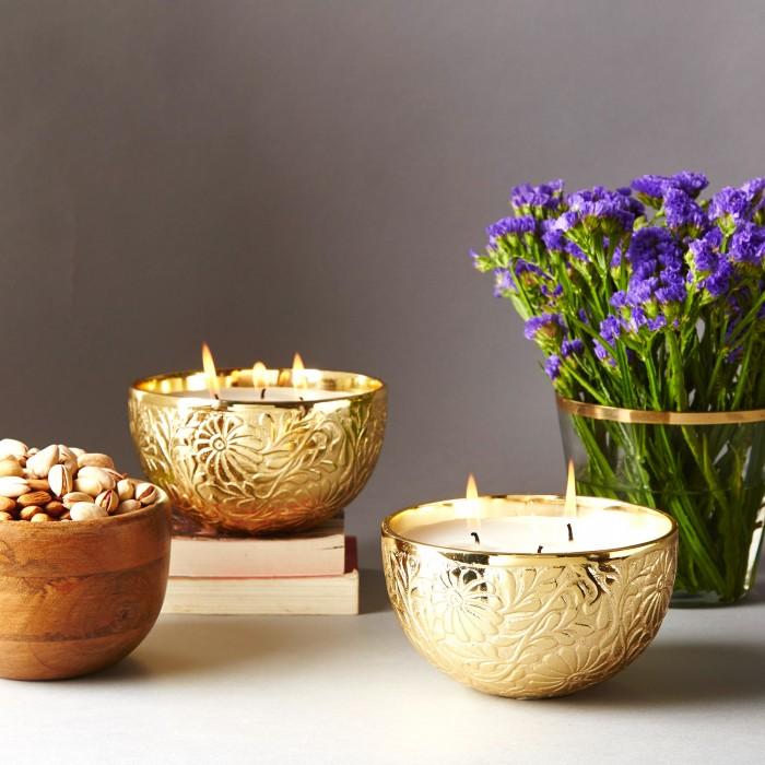 blossom-vanilla-bowl-candle1