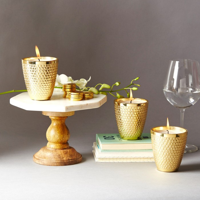 honeycomb-vanilla-tumbler-candle1