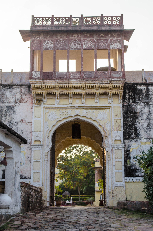 fort2dsc_0068