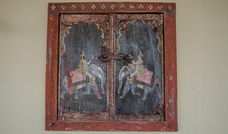fort2dsc_0109