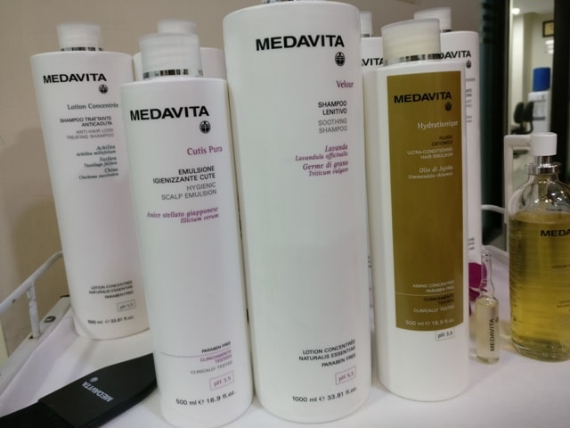 VLCC-Medavita-Hair-Spa-Products-1-1