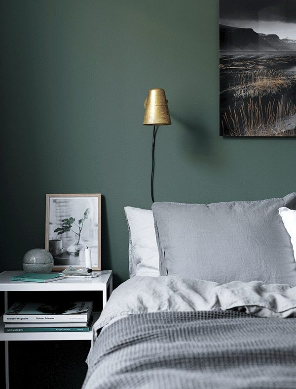 b794e215dc888e3bbb4d0e3303c4ea89--walls-green-bedroom-green-walls