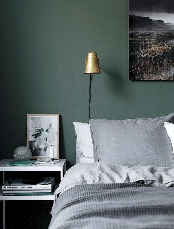 b794e215dc888e3bbb4d0e3303c4ea89--walls-green-bedroom-green-walls