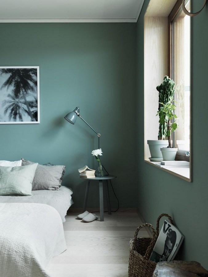 bedroom-1318799