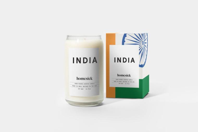 Homesick_Candle_Box_MockUp_India_b6358f54-02c8-4936-81a9-86f028d9c873_1000x